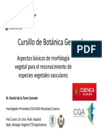 Anexo 11.- Cursillo Botanica