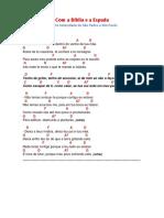 folheto_com_a_biblia_e_a_espada_sao_pedro_paulo.pdf