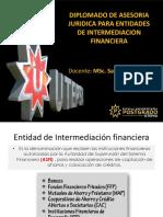Tema II.pptx