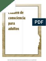 exam_of_con_spanish2.pdf