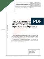 038-procedimiento-mantenimiento-equipos-maquinas.docx