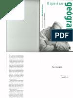 12-O QUE E SER GEOGRAFO.pdf