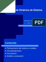 Dinámica de Sistema ejemplo.pdf