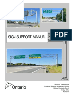 Ontario_Sign Support Manual.pdf