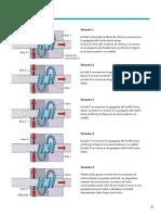 Dirección Asistida  electromenica II.pdf