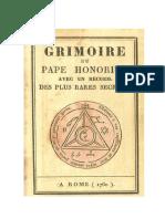 Grimorio do Papa Honorius.pdf
