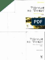 O que e pobreza -Rocha.pdf