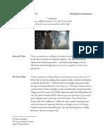 Timeless.pdf