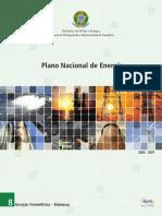 08. Biomassa (PDF)