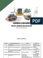 LEMBAR-JOBSHEET-TGM-CAD.docx