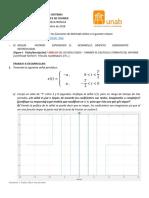 Taller3 Series de Fourier 201860