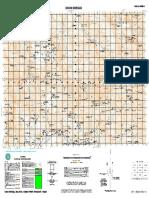 6435-I.pdf