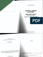 sartori-partidos-y-sistemas-de-partidos.pdf