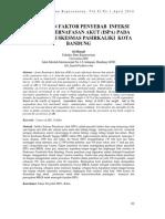 137-376-1-PB.pdf