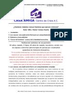 Hombresviolentosoqueejercenviolencia[1].doc