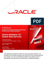Oracle Database 12c Global Data Services.pdf