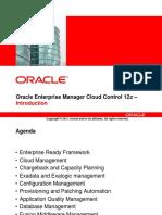 Oracle Enterprise Manager Cloud Control 12c.pdf