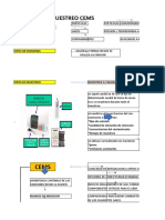 Mapa Conceptual Unidad II