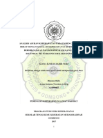 ARUM KUSUMA WARDANI NIM. A31600867 (1).pdf