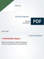 Modelo_BancaTCC.pptx