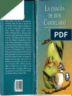La Chacra de Don Candelario