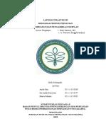 laporan 5. anggrek.docx