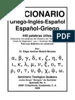 diccionario griego.pdf
