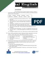 Upp-Int Unit 3 Grammar 3