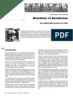 ABF Beethoven16 2014 BeethovenEtBruckner EricChallier