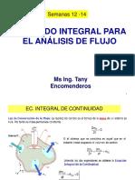 Semanas 12-14_ El método integral Ok .ppt