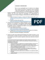 ASESOR DE LENGUAJE Y COMUNICACIÓN.pdf