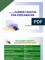 247229573-6-Manajemen-Fasilitas-Keselamatan-MFK.pdf