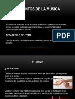 Docdownloader.com Elementos de La Musica