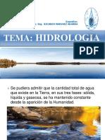 1_SESION_2_INTRODUCCION_HIDROLOGIA[1]