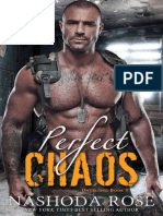 Nashoda Rose - Unyielding 01 - Perfect Chaos - Rev.pdf