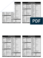 D80 Setup Guide