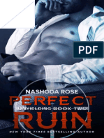 Nashoda Rose - Unyelding 02 - Perfect Ruin (Rev.PL).pdf