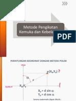 Metode Pengikatan.pdf