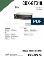 sony_cdx-gt310_ver-1.3_sm.pdf