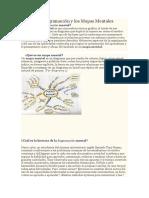 La Diagramación y los Mapas Mentales.docx