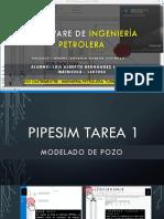 LUIS ALBERTO PIPESIM TAREA 1