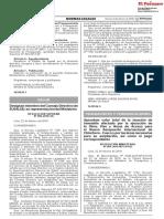1619518-1.pdf