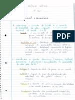 9_CN_Saude.pdf
