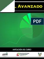 Unidad 1 - Excel Avanzado