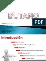 Butano Capacitacion Final