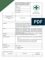 355726006-7-9-1-4-Sop-Pemberian-Nutrisi-Dengan-Variasi-Pilihan-Makanan-Sesuai-Dengan-Kondisi-Dan-Kebutuhan-Pasien
