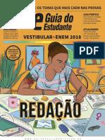 GUIA DO ESTUDANTE 2018 - REDACAO.pdf