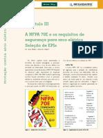 Ed74_fasc_arco_eletrico_cap3.pdf