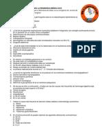 EXAMEN-PARA-LA-RESIDENCIA-MEDICA-2016.pdf
