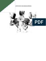 mancuernas.pdf